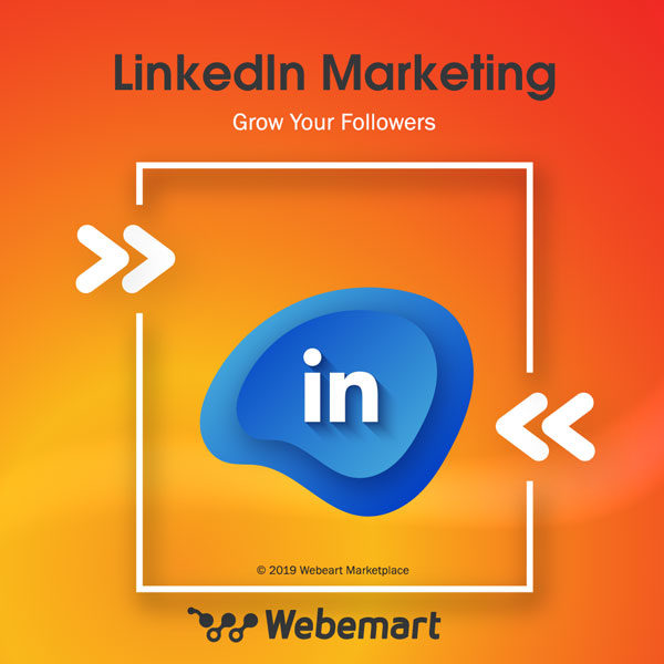 Best LinkedIn High Quality Followers