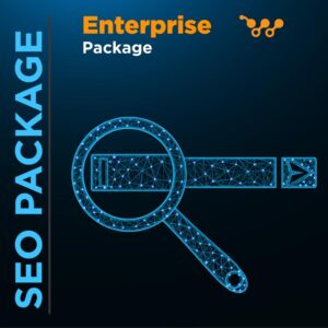 SEO Enterprise Package