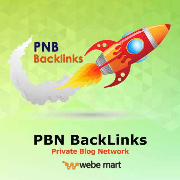 Unique Homepage PBN BackLinks (Private Blog Network)