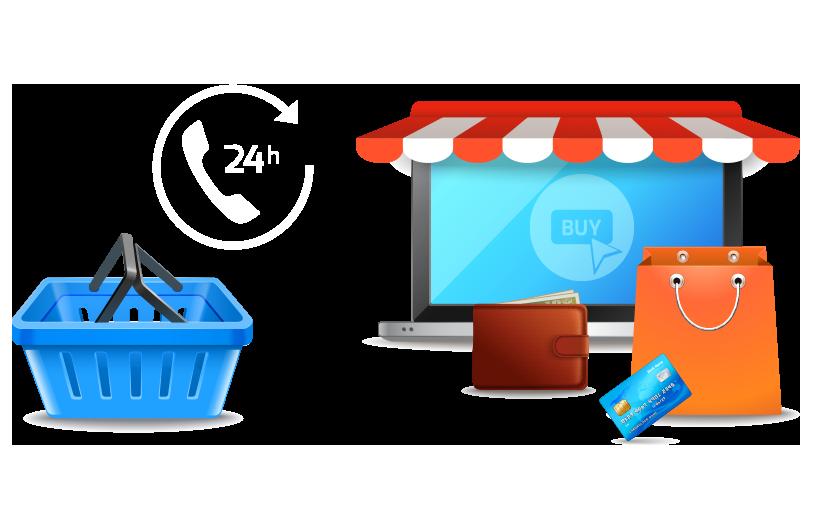 online store webemart