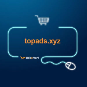 Top Ads Website for Sale