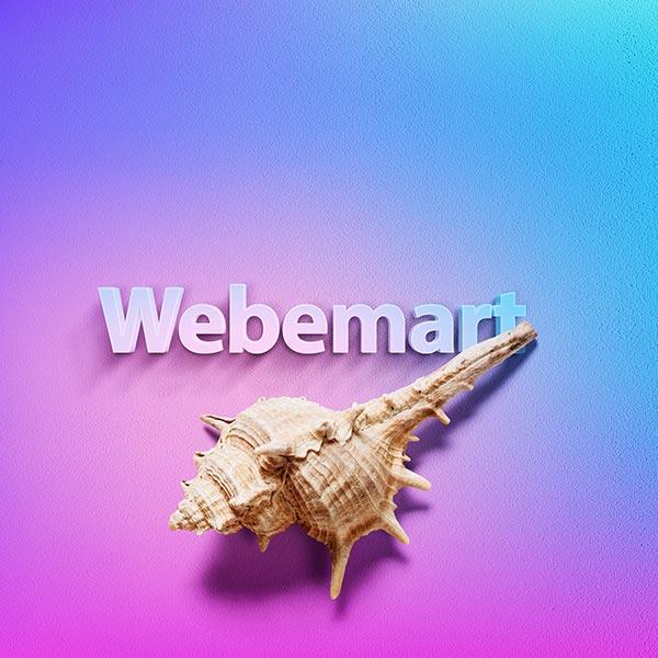 webemart Design