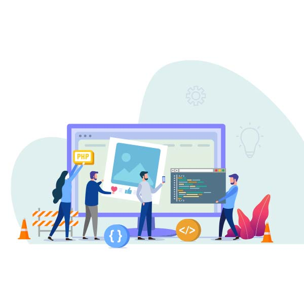webemart banner 2020