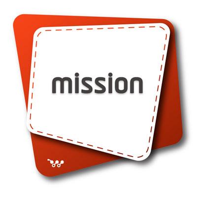 webemart mission