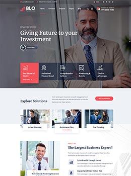 webemart portfolio 2020
