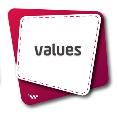 webemart values